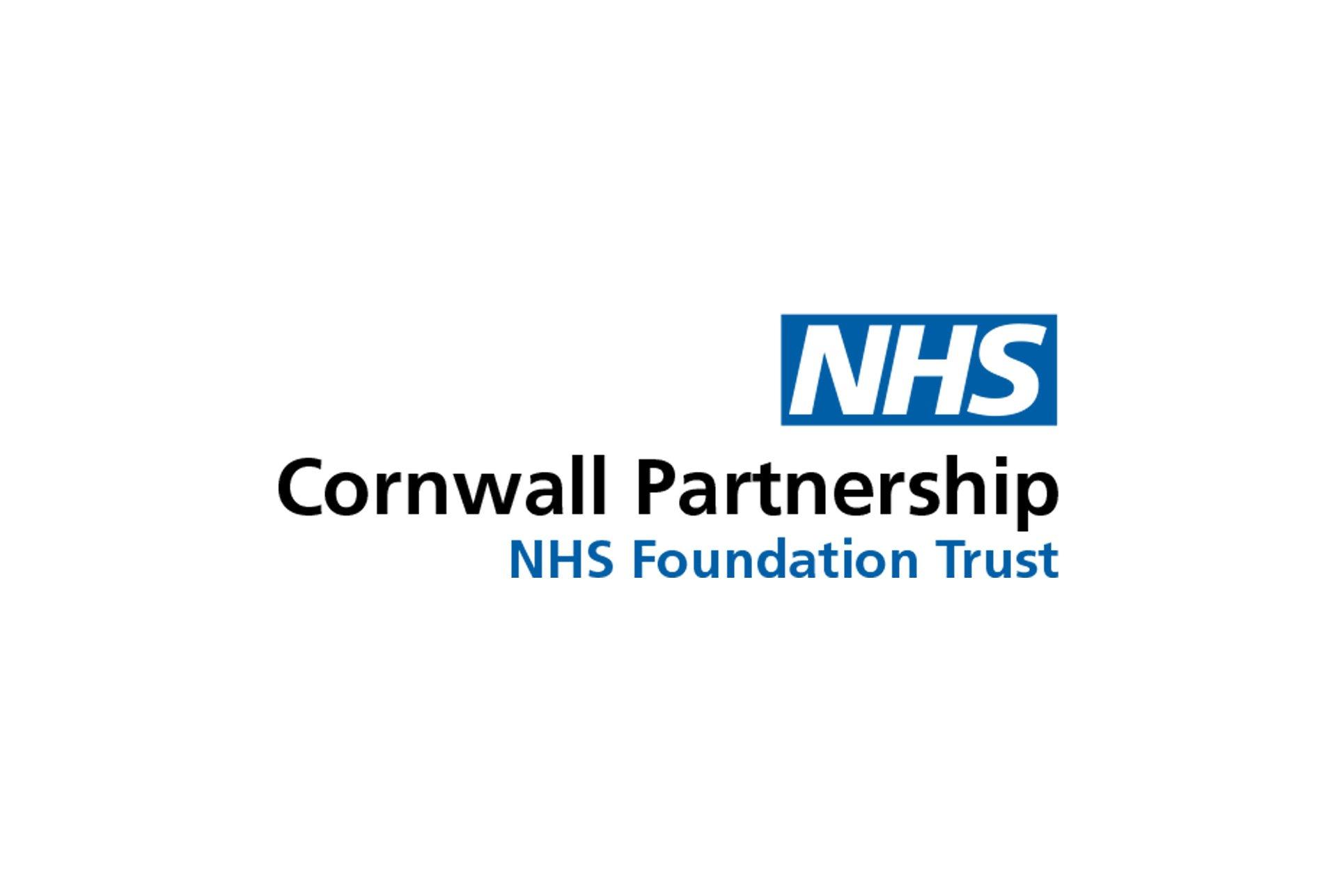 Cornwall-Partnership-NHS-FT-logo