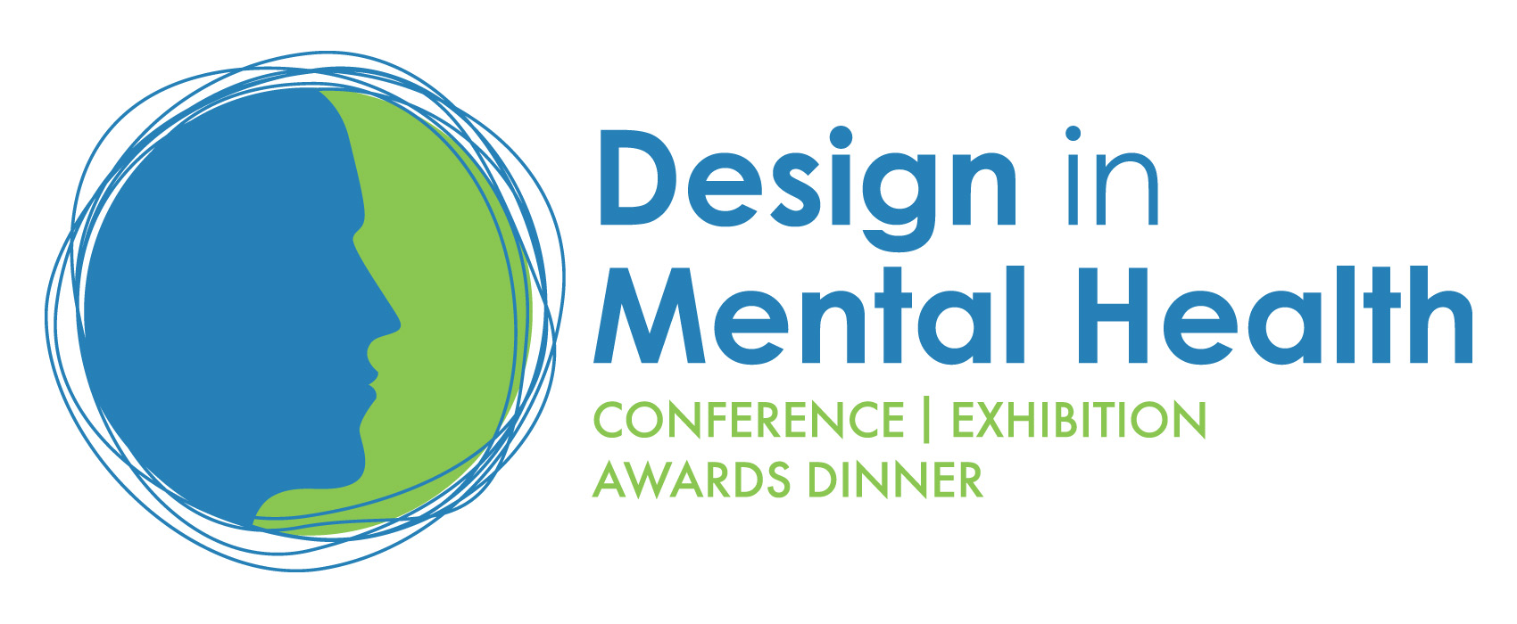 DIMH19_Event_Logo