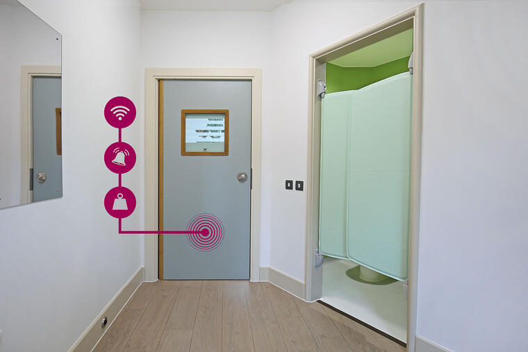 door-alarm-icons-patient-bedroom