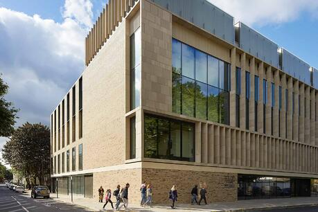 SW_Zayed-Centre-for-Research_GOSH_London_©Hufton+Crow_037resizedforweb