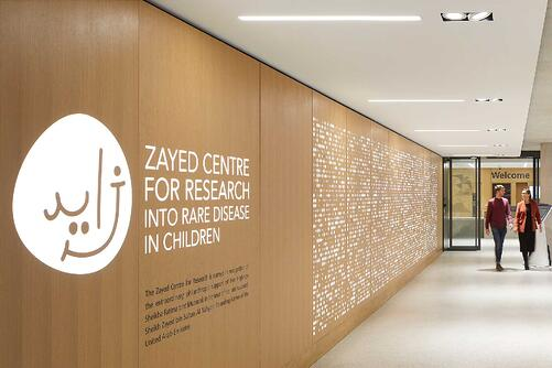 SW_Zayed-Centre-for-Research_GOSH_London_©Hufton+Crow_046resizedforweb
