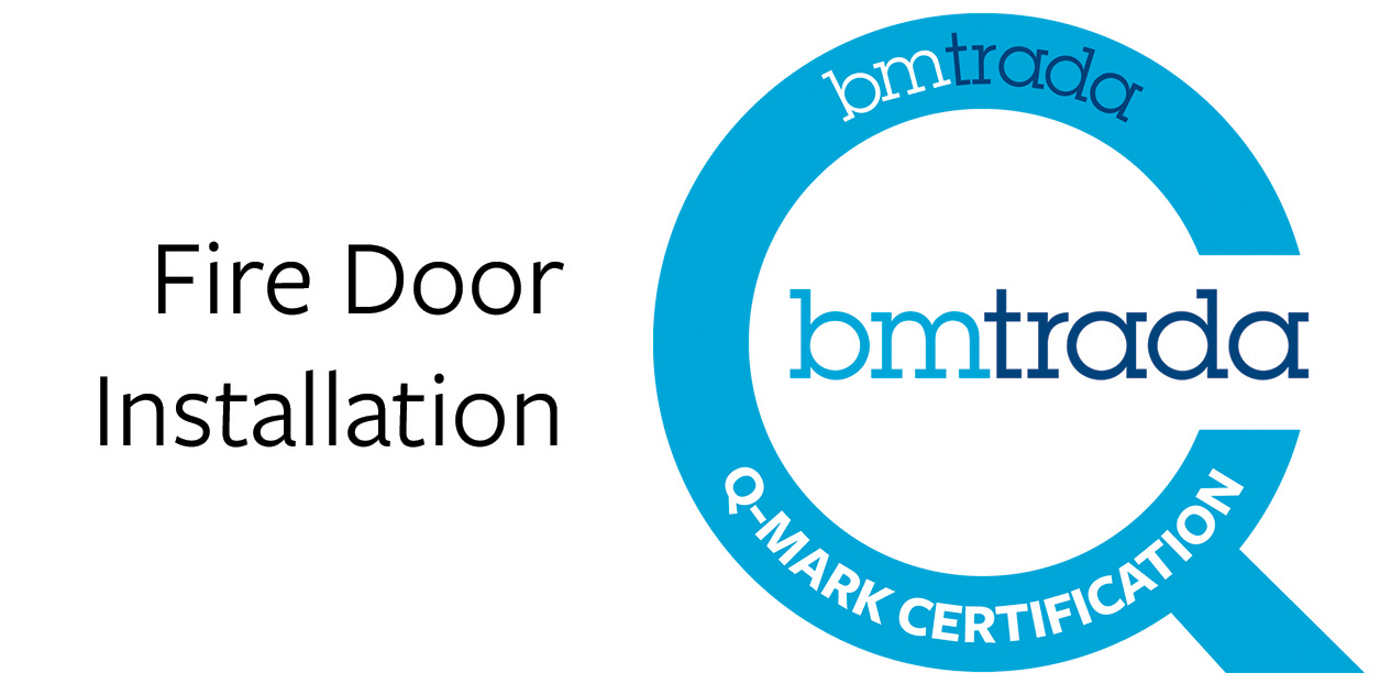 Q-mark-UKAS_Fire-Door-Installation-Product