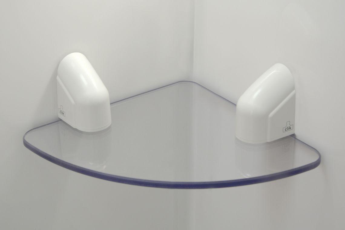 Corner-Shelf