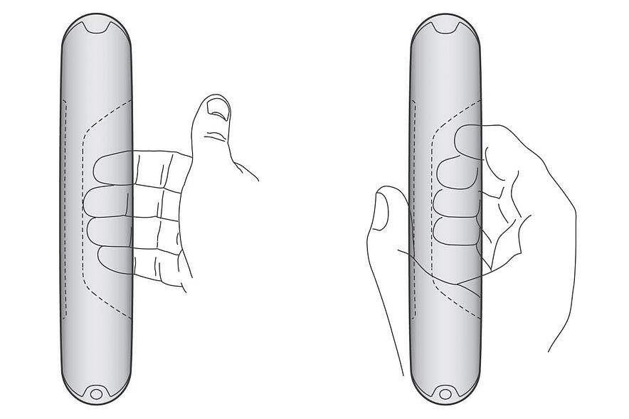 handle-with-invisible-backplate-Handle_grip