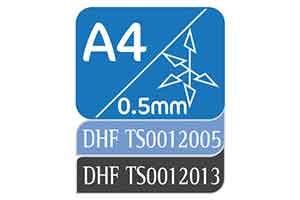 A4-logo-new
