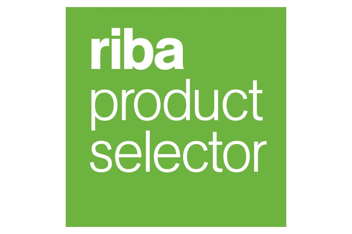 Riba Prduct Selector